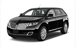 Montclair Limo Car Service